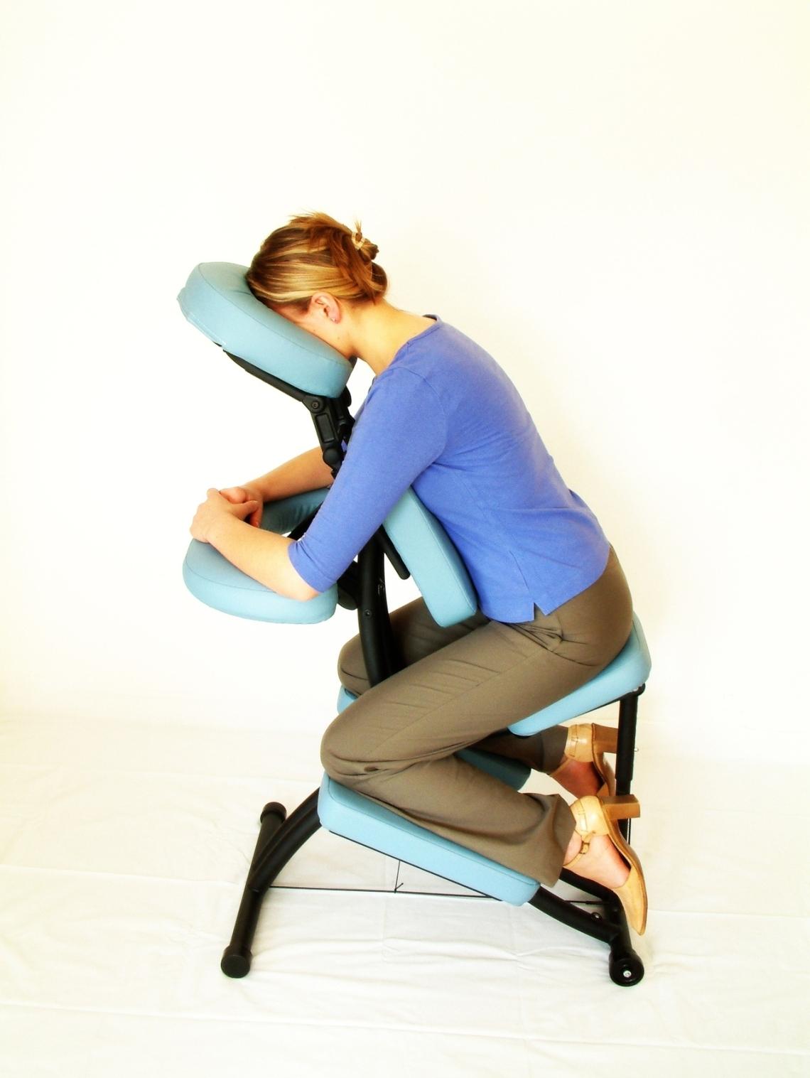 massage-chair-1479054-1279x1702.jpg