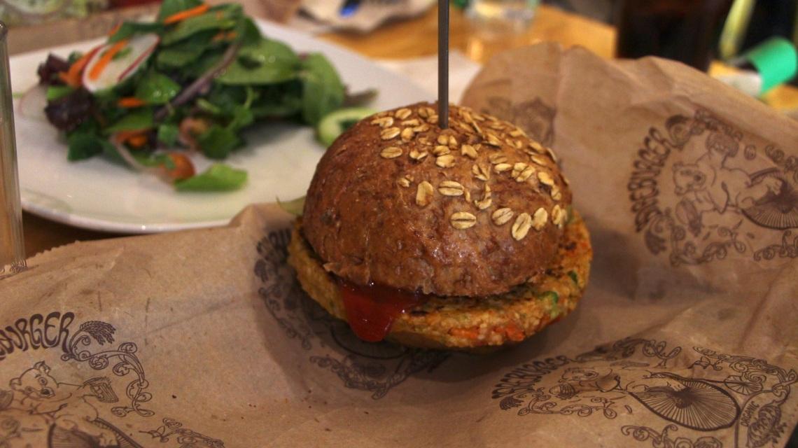 burger-354069.jpg